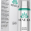 nuvella-serum 1 - Why you need Nuvella Serum?
