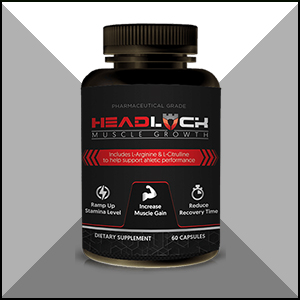 HeadLock-Muscle-Growth-Bottle Just what is HeadLock Muscle Growth everything about?