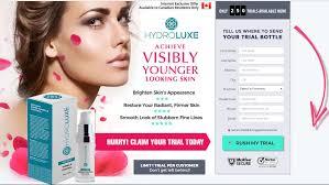 http://www.healthyapplechat Hydroluxe serum