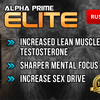 Alpha-Prime-Elite-Testoster... - The best ways to purchase A...