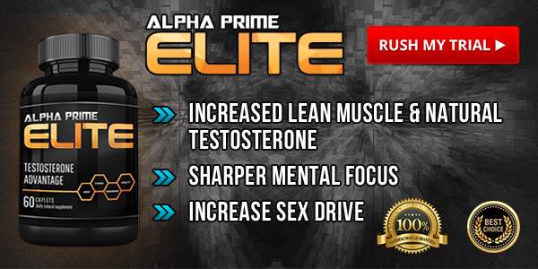 Alpha-Prime-Elite-Testosterone-Booster-1 The best ways to purchase Alpha prime elite?