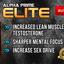 Alpha-Prime-Elite-Testoster... - The best ways to purchase Alpha prime elite?