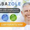 Diabazole - http://www.healthprev