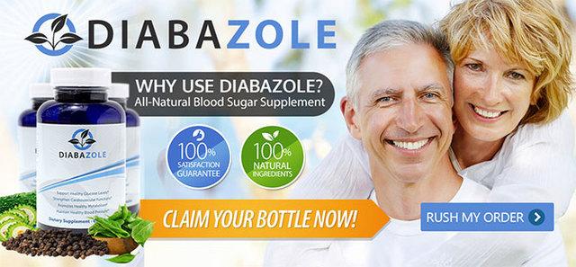 Diabazole http://www.healthprev.com/diabazole-review/