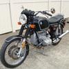 4970271 w-Accessories (1) - 4970271 1976 BMW R90-6 Sold...