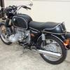 4970271 w-Accessories (3) - 4970271 1976 BMW R90-6 Sold...