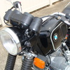 4970271 w-Accessories (4) - 4970271 1976 BMW R90-6 Sold...