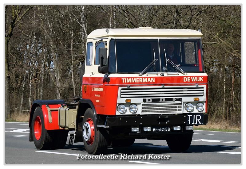 DSC 9576-BorderMaker - Richard