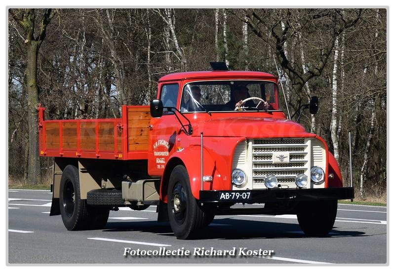 DSC 9601-BorderMaker - Richard