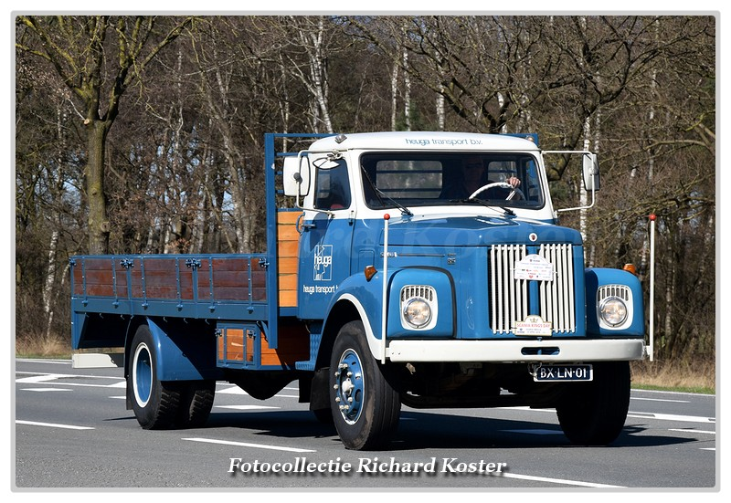DSC 9604-BorderMaker - Richard