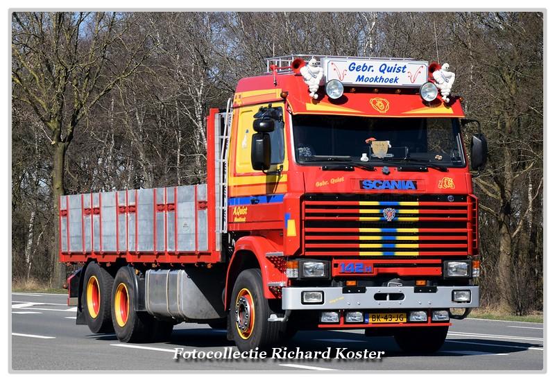 DSC 9632-BorderMaker - Richard