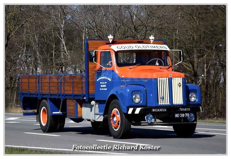 DSC 9639-BorderMaker - Richard