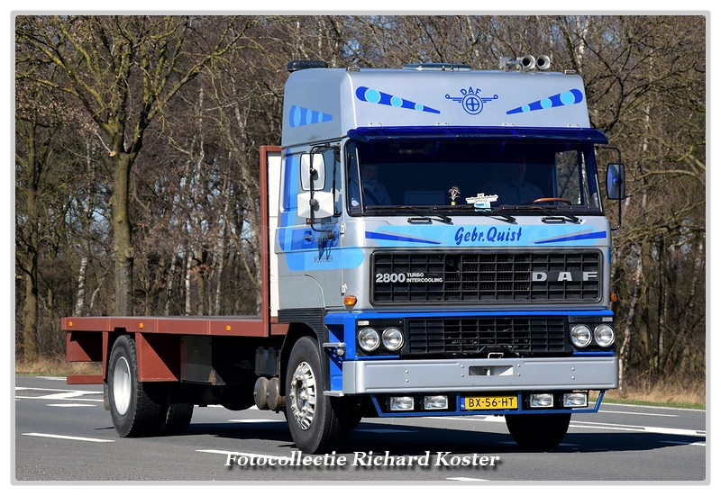 DSC 9644-BorderMaker - Richard