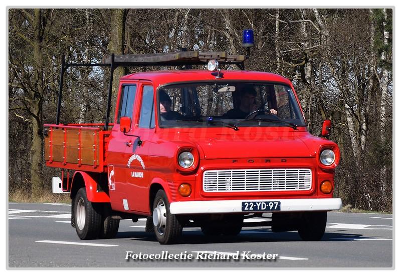 DSC 9647-BorderMaker - Richard