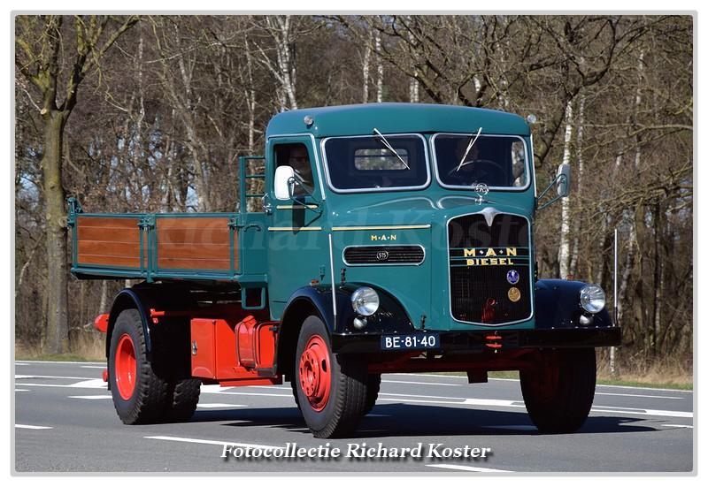 DSC 9658-BorderMaker - Richard