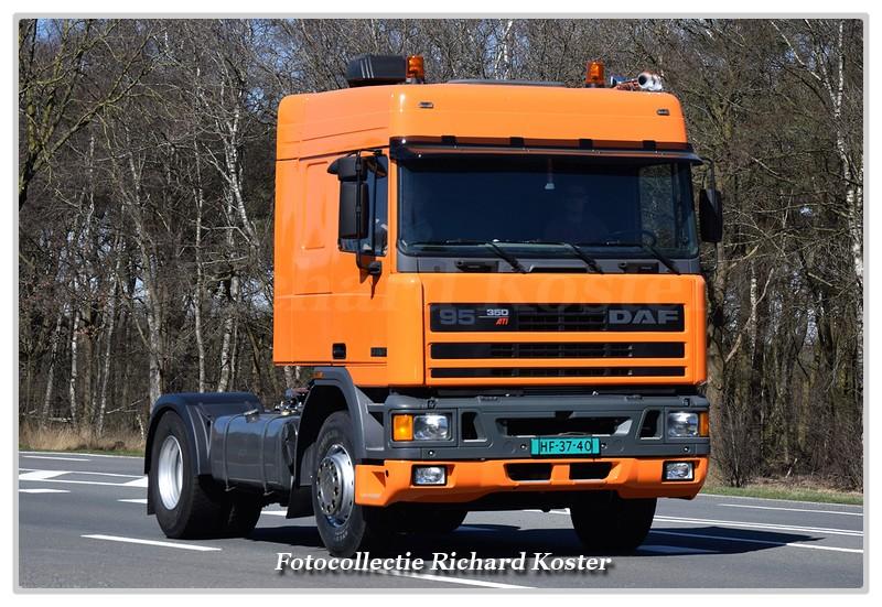 DSC 9673-BorderMaker - Richard
