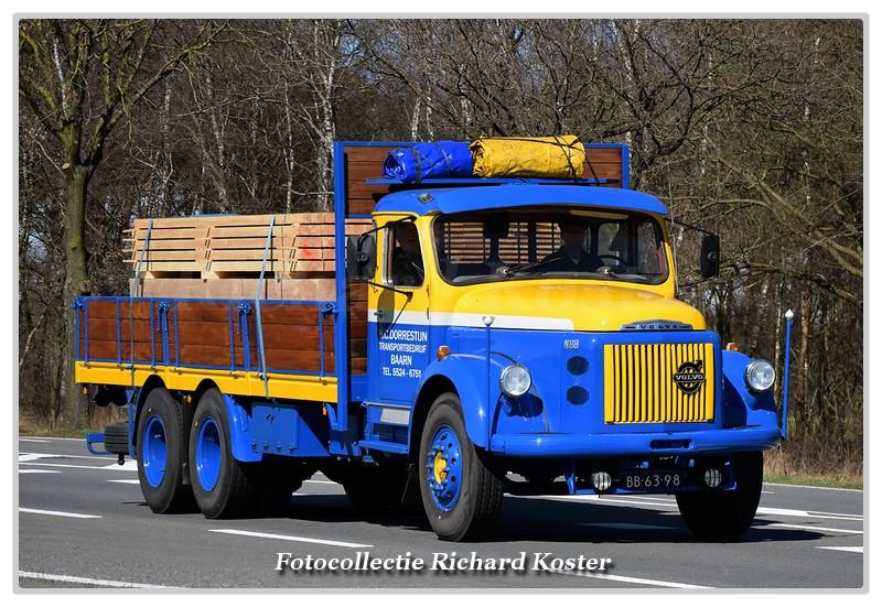 DSC 9719-BorderMaker - Richard