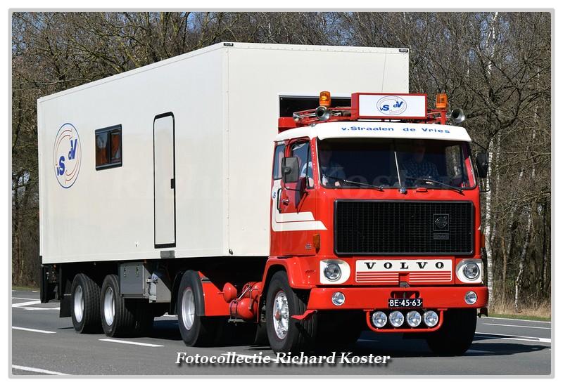 DSC 9666-BorderMaker - Richard