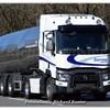 Germo Logistiek 58-BHT-5-Bo... - Richard