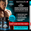 Andro-Beast-Buy-Online - All about Andro Beast?