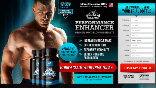 Andro-Beast-Buy-Online All about Andro Beast?