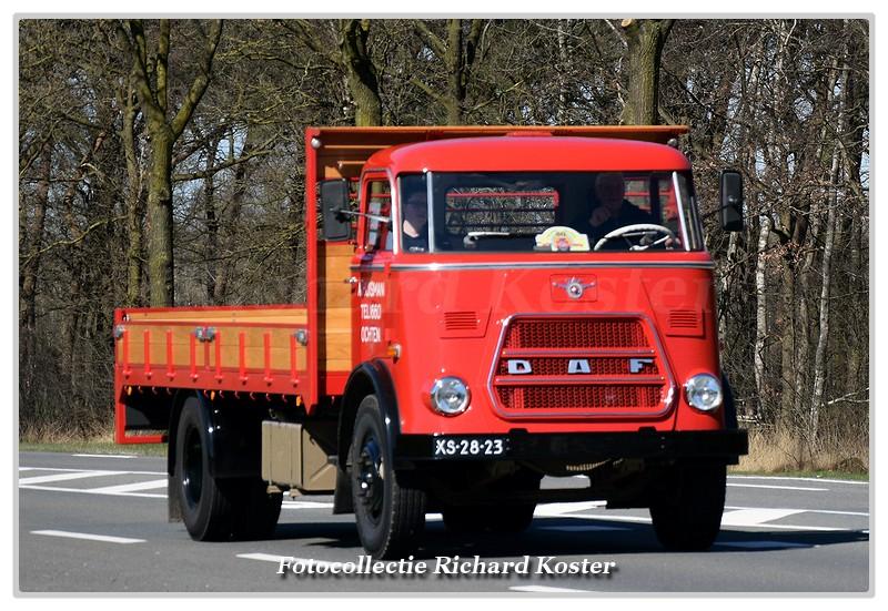 DSC 9726-BorderMaker - Richard