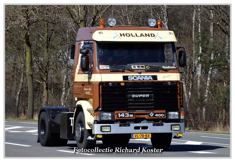 DSC 9733-BorderMaker - Richard