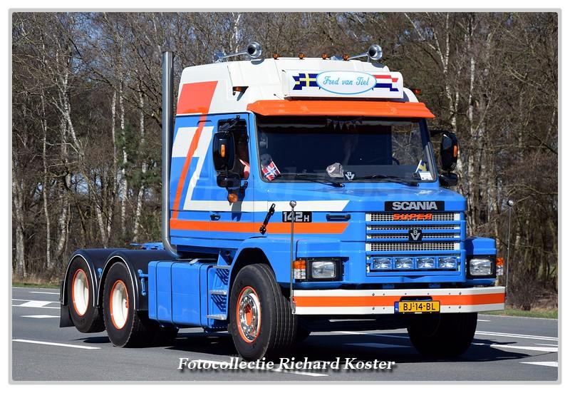 DSC 9741-BorderMaker - Richard