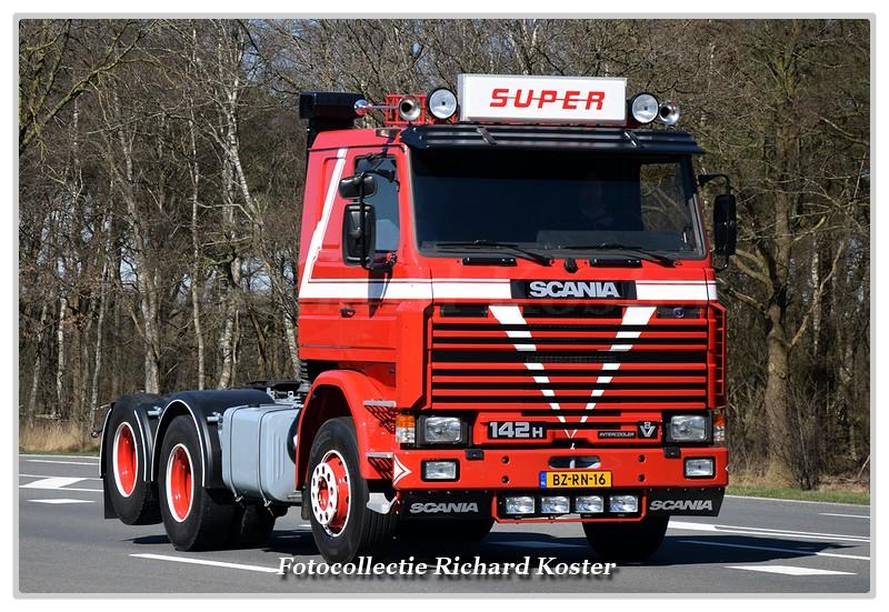 DSC 9754-BorderMaker - Richard