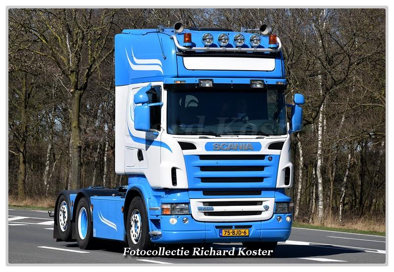 DSC 9765-BorderMaker - Richard