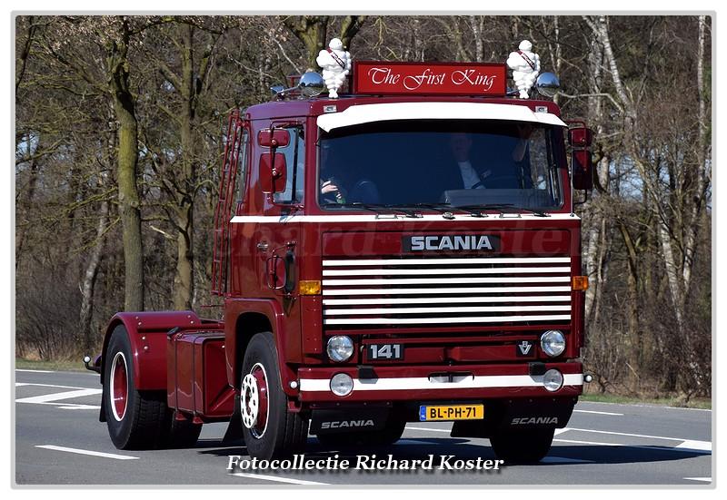 DSC 9770-BorderMaker - Richard