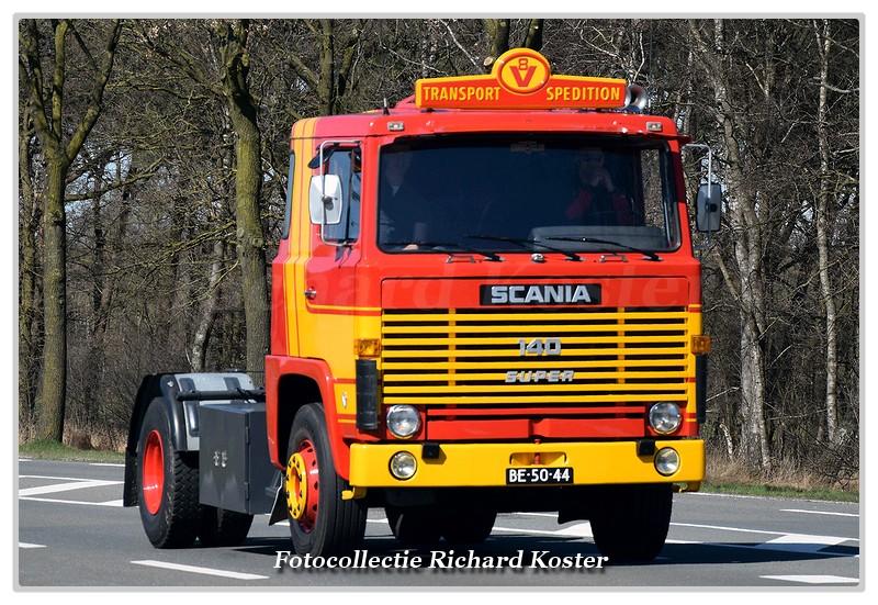 DSC 9775-BorderMaker - Richard