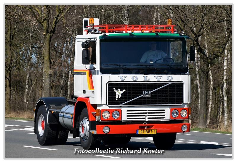 DSC 9785-BorderMaker - Richard
