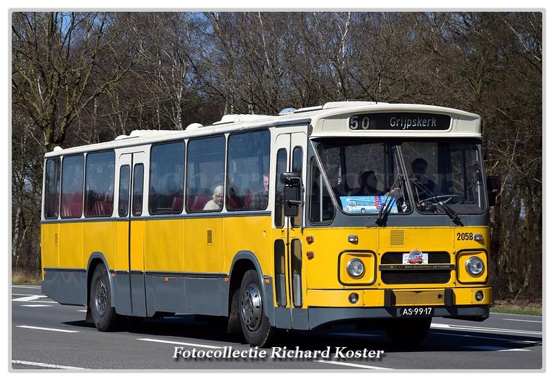 DSC 9877-BorderMaker - Richard