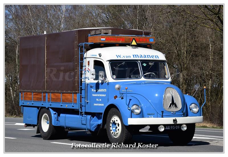 DSC 9891-BorderMaker - Richard