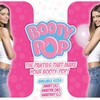 Booty Pop - http://fitness786