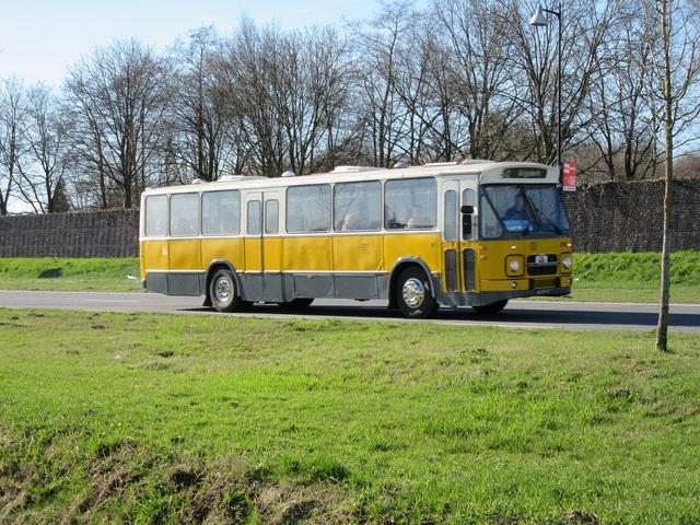 IMG 6155 OCV Lenterit 2017
