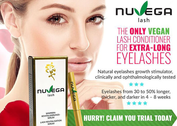 nuvega-lash-review What is the bright side of Nuvega Lash ?