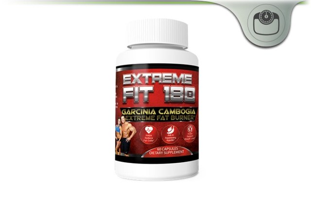 Extreme Fit 180 http://supplementvalley.com/extreme-fit-180/