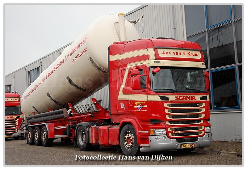 't Kruis van Jac. 07-BFS-2(0)-BorderMaker -