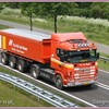 BN-LT-56-BorderMaker - Kippers Bouwtransport