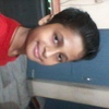 20170328 150813 - Ankur Anand