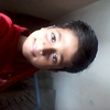 20170328 153100 - Ankur Anand