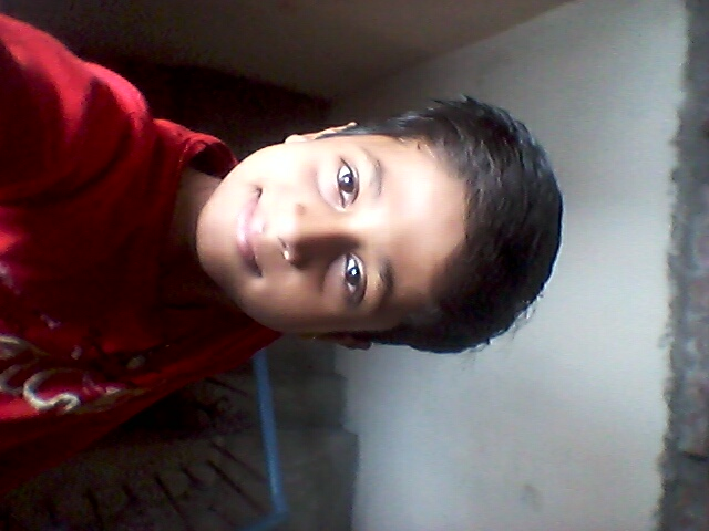 20170328 153100 Ankur Anand