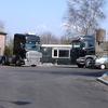 atimmerman.t 015 - truck pice
