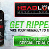 http://www.realsupplementfacts - Headlock muscle growth