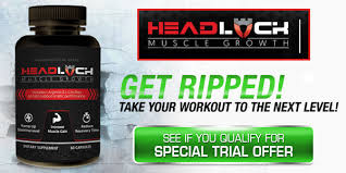 http://www.realsupplementfacts Headlock muscle growth