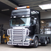 timmerman041uz0 - truck pice