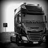 Road  (16) - TRUCKS & TRUCKING in 2017 p...