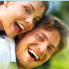 Viswiss  Viswiss Male Enhan... - http://www.supplementq.co